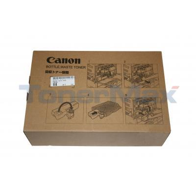 CANON 5020I TONER WASTE BOTTLE